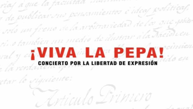 File Cádiz 2009