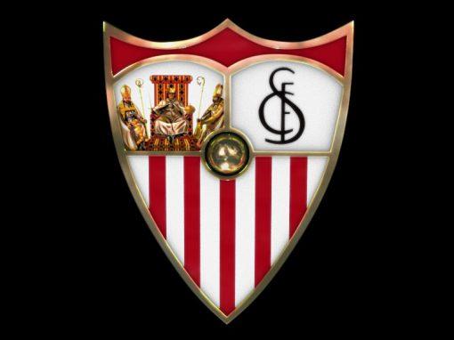 II Gala de Medios Sevilla FC