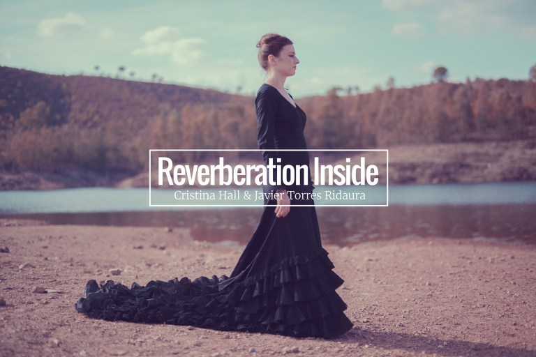 Reverberation Inside