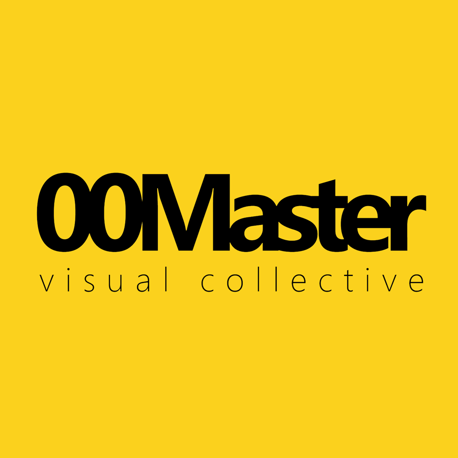 00MASTER || AUDIOVISUAL PRODUCERS