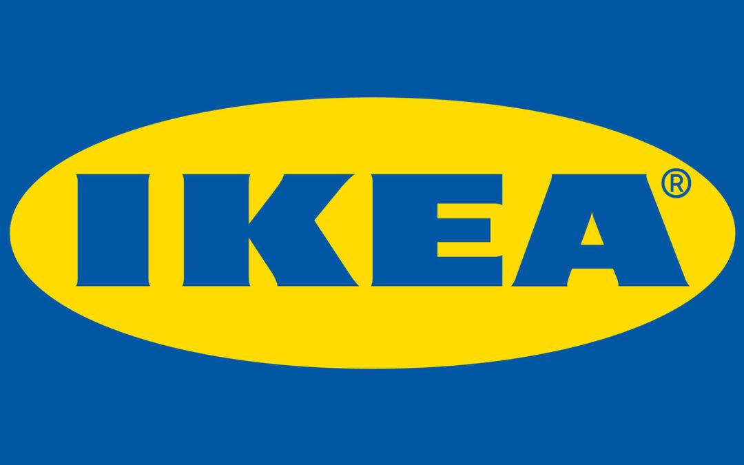 IKEA 360º